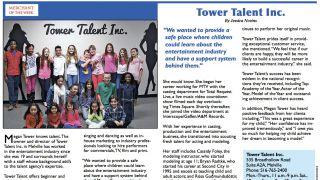TowerTalent-2