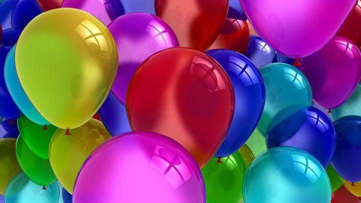 balloons_by_james_millerd3d6nbi1