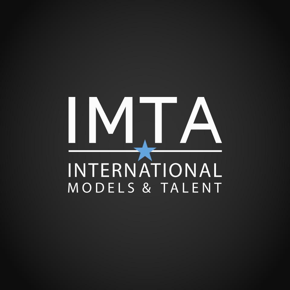 imta-news