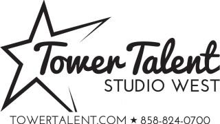 logo-2015-wnum