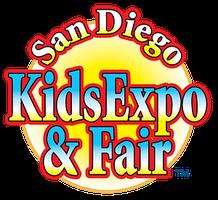 San Diego Kids Expo