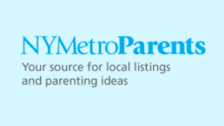 ny-metro-parents