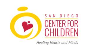 Studio West Event to Benefit San Diego's Center for Children