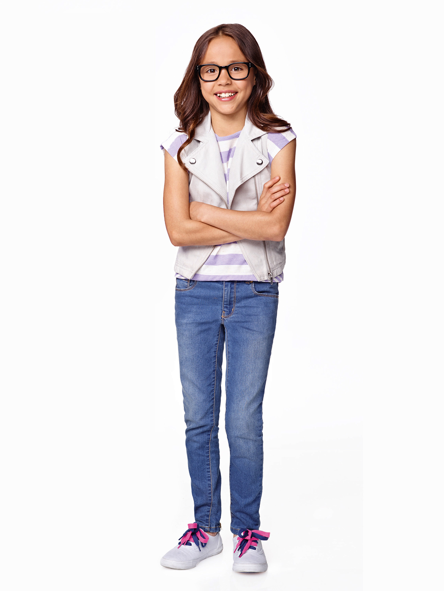breanna yde instagrambreanna yde рост, breanna yde wiki, breanna yde инстаграм, breanna yde биография, breanna yde age, breanna yde parents, breanna yde wikipedia, breanna yde school of rock, breanna yde voice, breanna yde fandom, breanna yde relationship, breanna yde wallpaper, breanna yde site, breanna yde lance lim, breanna yde instagram, breanna yde сколько лет, breanna yde 2017, breanna yde 2016, breanna yde twitter, breanna yde youtube