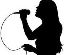 vocal5