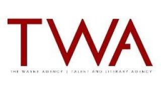 wayne agency