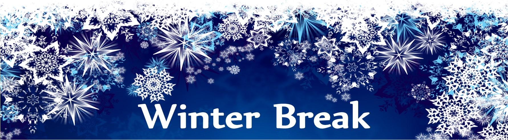 winter-break-banner-2
